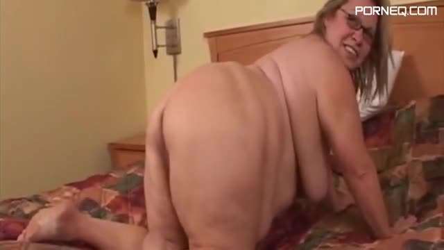 image Dirty bbw anal sample vid